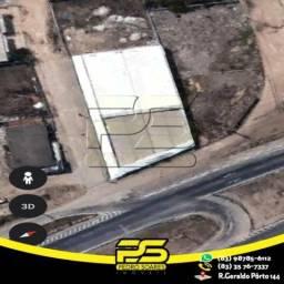 Prédio para alugar, 1200 m² por R$ 25.000/mês - Amazônia Park - Cabedelo/PB