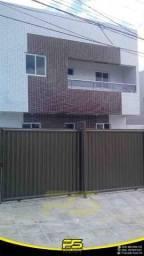 Últimos Apartamentos, novo, 02quartos, suíte, área privariva, 50m² por apenas R$ 135.000,0