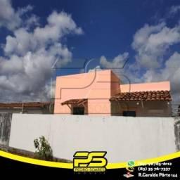Casa com 2 dormitórios à venda por R$ 110.000 REPASSE 53 MIL- Rua Alice Isidro da Silva, P