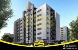 Últimos apartamentos, 02 quartos, suite, sala 02 ambientes, área de lazer , coworking, 56,
