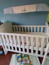 Berço / cama infantil