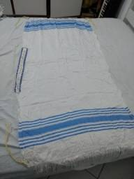 Talit Judaico
