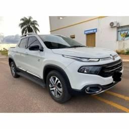 Fiat Toro R$99.000,00 - 2018
