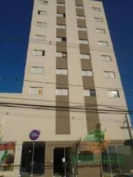 Apartamento com 2 quartos no RESIDENCIAL EQUADOR - Bairro Centro em Cambé