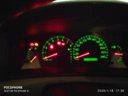 Vendo um Corolla xei 1.8 - 2006