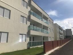 Financiamento com Construtora - Pronto - Apartamento 3 quartos suite