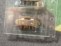 Conector USB NOKIA X6