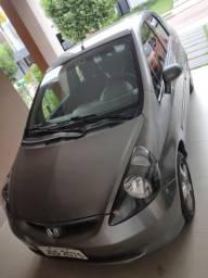 Honda Fit 1.4 - 2005