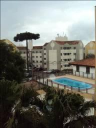 Apartamento em Curitiba,3 quartos,condomínio Quintas de São Francisco