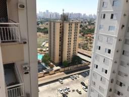 Apartamento de 2 quartos, sendo 1 suite,62m²,Estiizado,Setor Sudoeste