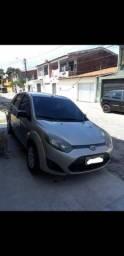 Vendo Fiesta 2011/2012 - 2011