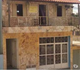 Casa no Centro e com vista panorâmica