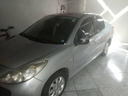 Vendo Peugeot Passion 2009 - 2010