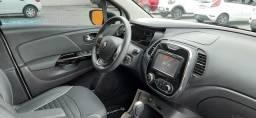 Renault Captur - 2018