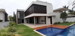 Sobrado 4 suítes condomínio Alphaville Cruzeiro do Sul