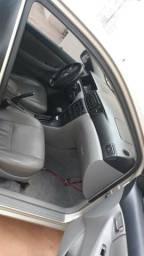 Corolla Xei 1.8 04/04 Bege - 2004