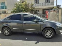 Torro lindo linea 2012 1.8 completo Banco de couro e kit gás - 2012