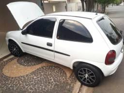 Corsa hatch 2001 - 2001