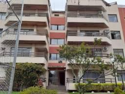 Oportunidade de Apartamento para locação no Ed. Boulevard Saint Séve, Nova Liberdade!