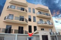 Apartamento Solar com Excelente localização