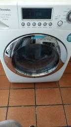 Lava e seca Eletrolux 10,5 kg
