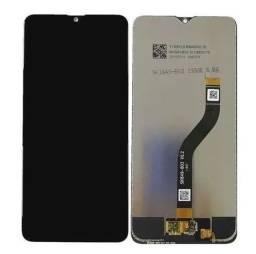 Tela Para Samsung A20s - ( sm-A207 ) Display Qualidade Original. Instralação Imediata