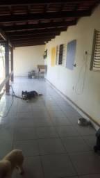 Vendo Casa Toda Reformada no Bairro Vista Alegre em Cuiabá