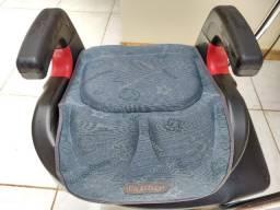 Assento Infantil Booster Protege Peg Perego, infantil e Usado