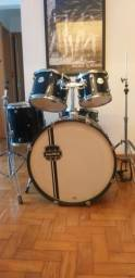 Bateria Mapx Voyager