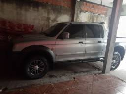 Vendo L200 2008/2008