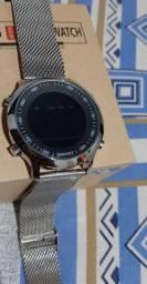 Relogio Smart Watch Original Importado
