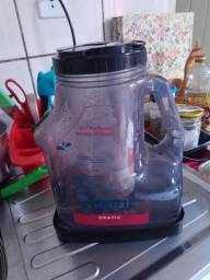 Jarra purificador de água purific comprar usado  Guarulhos