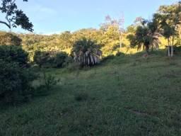 Fazenda de pecuária, com 68 alqueires a venda em Caldas Novas, Goiás