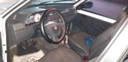 Vendo Fiat Uno Mille Way Economy 2013