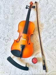 Violino lindo giannini