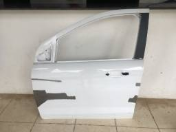 Porta Dianteira Esquerda Ka 2015