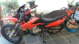 Bross 150