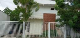 Vende-se Apartamentos na Av. João Guerra - Congós