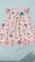 vestido Tam 2