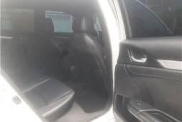 Honda Civic 2.0 16V EX 4P CVT