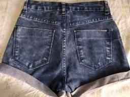 Shorts youcom