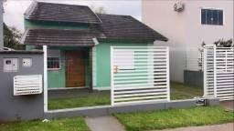8319 | Casa à venda com 2 quartos em Herval, Ijui