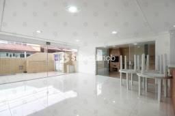 Apartamento à venda com 3 dormitórios em Jardim pedroso, Mauá cod:203
