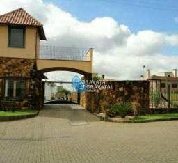 Terreno à venda, 250 m² por R$ 175.000 - Villa Lucchesi - Gravataí/RS