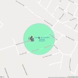 Apartamento à venda com 1 dormitórios em Jardim pedroso, Indaiatuba cod:e9fdf7e30fe