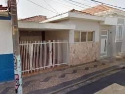 Apartamento à venda com 3 dormitórios em Centro, Rio claro cod:1L20419I148896