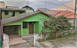 Vendo Casa em alvenaria Bairro Sitio Cercado 180 m² Localização segura e tranquila