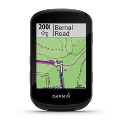 Garmin 530 Edge Ciclo Computador - Lacrado - Pronta Entrega.