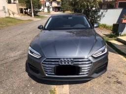 Audi A5 Prestige Plus