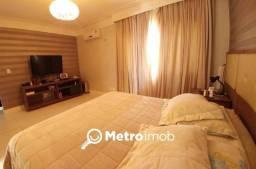 Casa de Condomínio com 4 quartos à venda, 360 m² - Araçagy